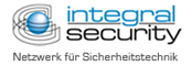 Integral Security